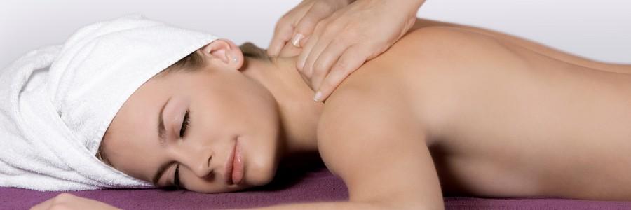 Welkom bij Massagepraktijk Margreet Lammertink